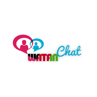 Afghan Chit Chat Site afghan chat room for boy and girls « watanchat « ---