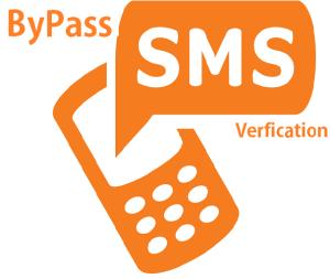 online sms empfangen