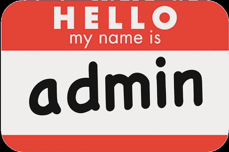 admin watan chat