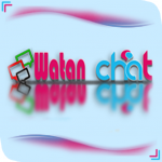 Watan Chat mobile app
