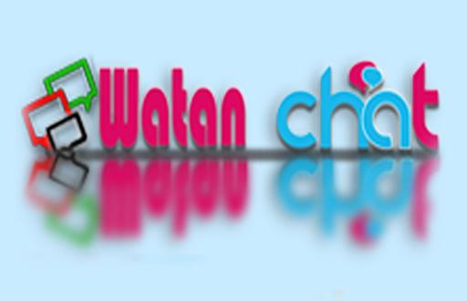 Watan Chat Room
