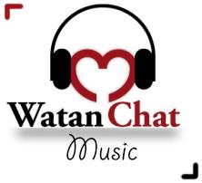 Afghan Dating website