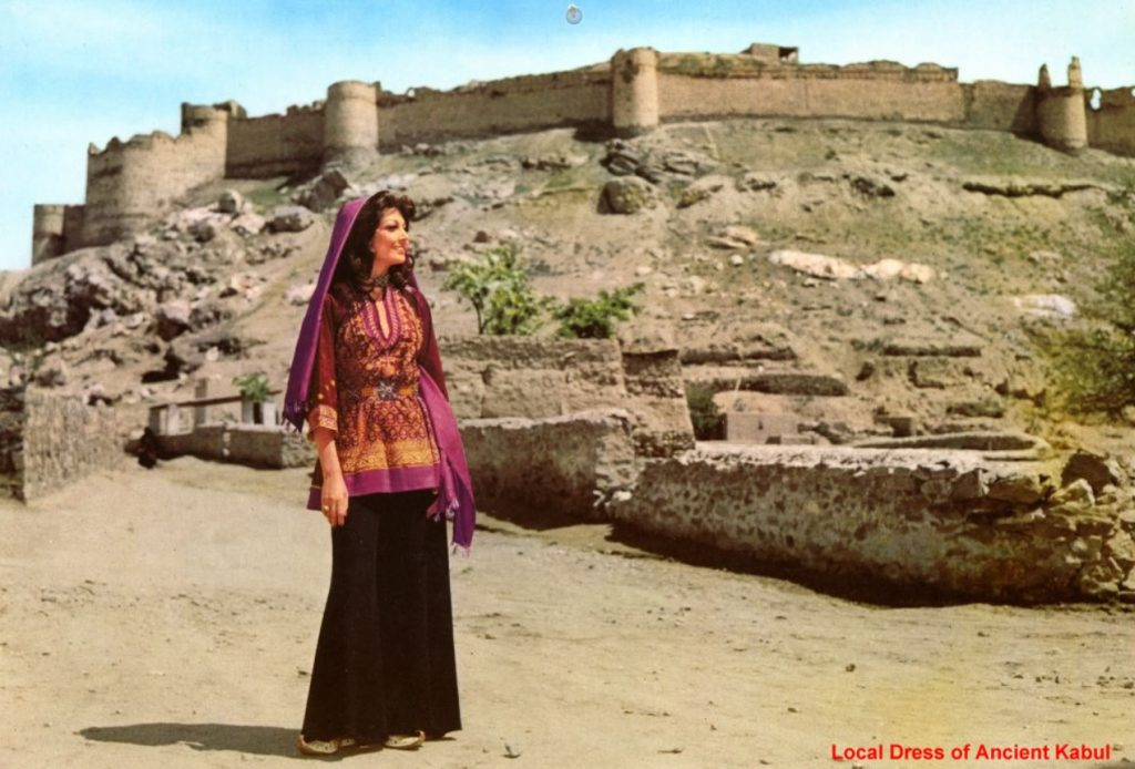 Dating in afghanistan culture