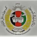 afghan election 2019