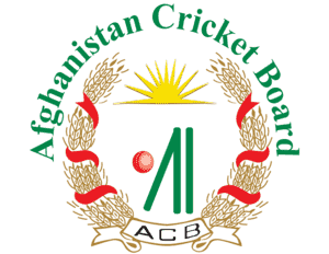 Afghanistan national cricket team